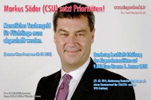 soeder2