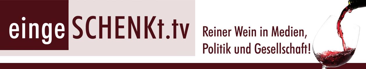 EingeSCHENKt.tv