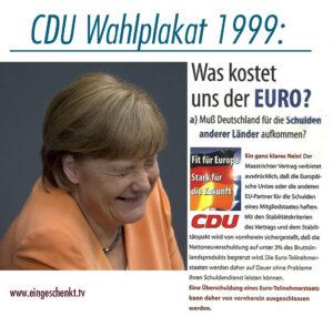 wahl1999