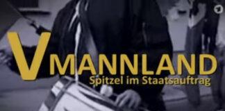 V-Mann-Land